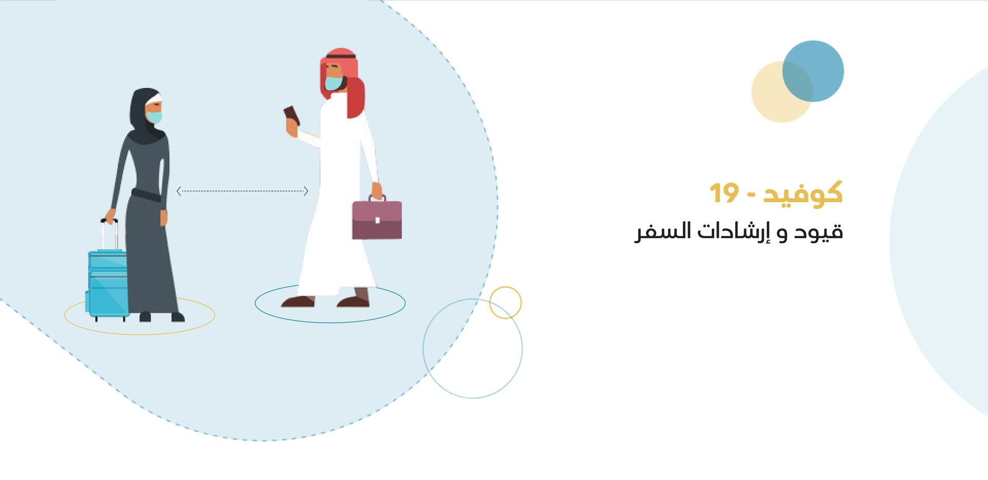 travel-restrictions-banner-arabic